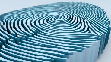 39961757-fingerprint-wallpapers
